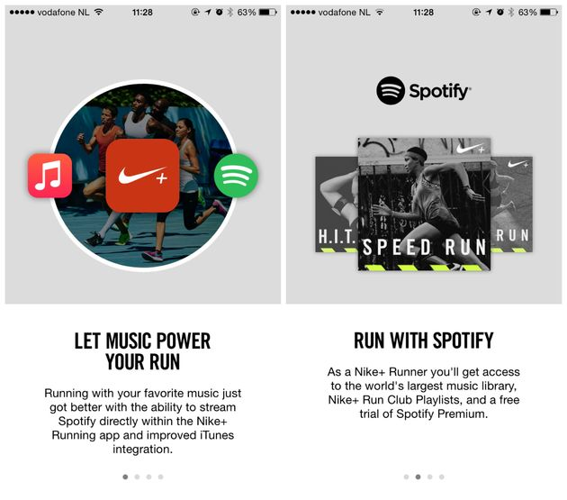 how to delete spotify account on app