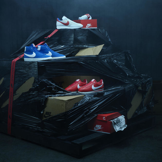 nike-stranger-things-collection-4jpg