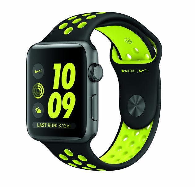nike-watch-apple