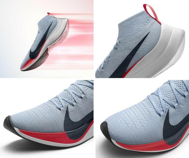 Nike-Zoom-VaporFly-Elite