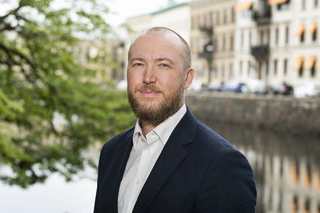 Nils-Erik_Jansson_Precisely_Press