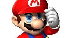 Nintendo: Core games zijn in ontwikkeling