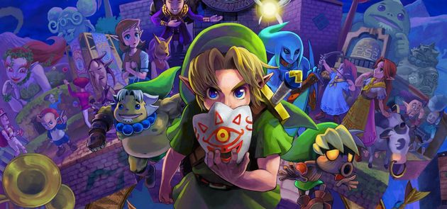 nintendo-legend-of-zelda-majora-mask