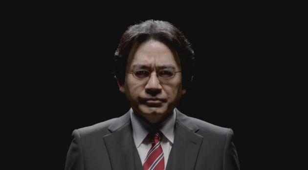 Nintendo sloeg terug deze E3, maar was het genoeg?