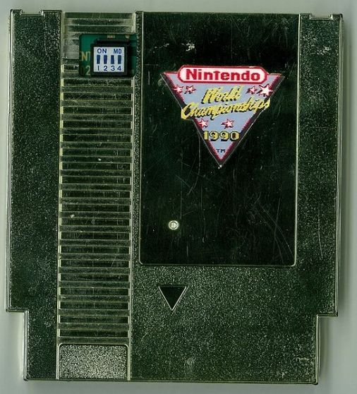 Nintendo_World_Championships_Gold