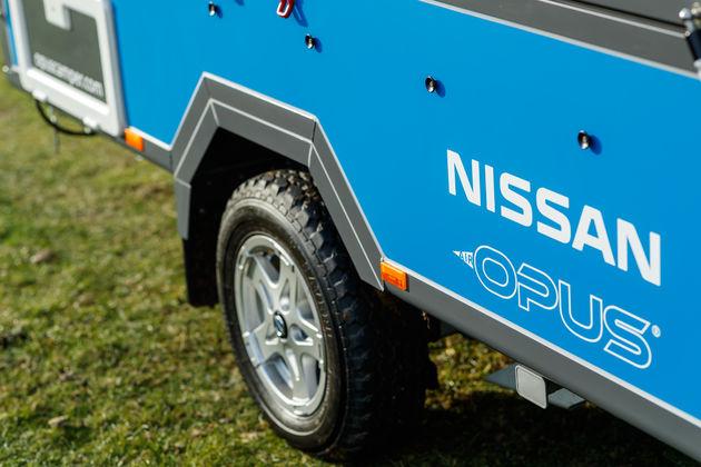 Nissan_AirOPUS_051-source