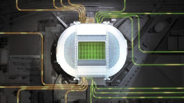 Nissan_Eaton_Amsterdam_Arena