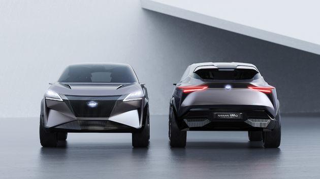 Nissan-IMQ-Concept-car-27