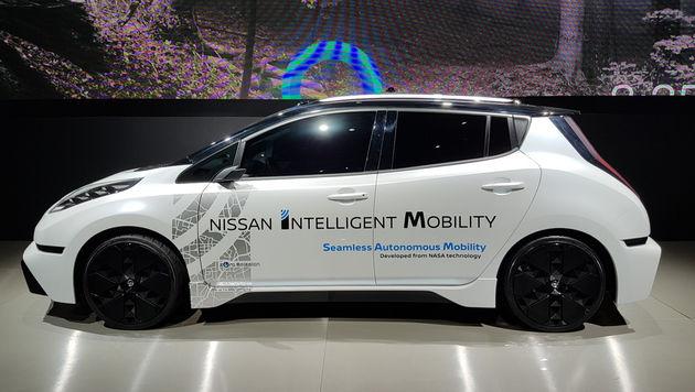 Nissan_intelligent_mobility_SAM