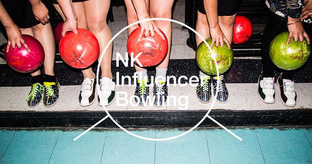 nkinfluencerbowling-1