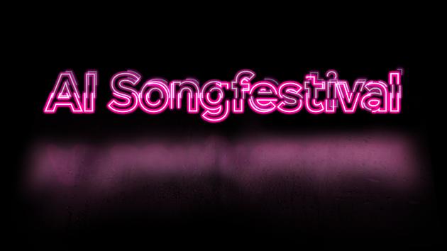 NL_AI_songfestival