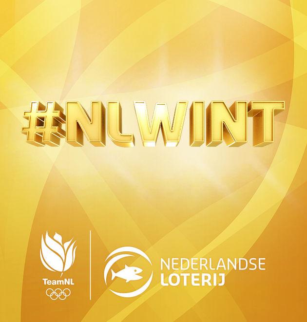 nlwint