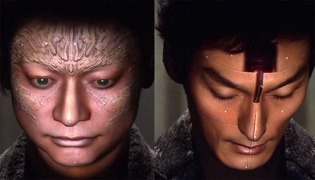 nobumichi-asai-explores-the-future-of-face-hacking-designboom-04