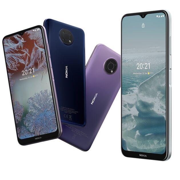 Nokia-G10-G20