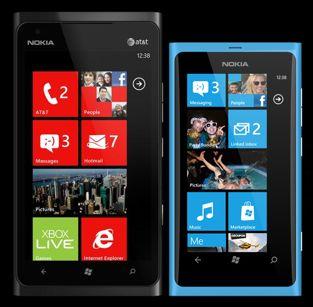Nokia Lumia 900 (Ace) wordt morgen op de CES gelanceerd