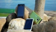 Nokia N8: 'n multimedia smartphone met twee gezichten