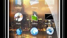 Nokia N98 te mooi om waar te zijn