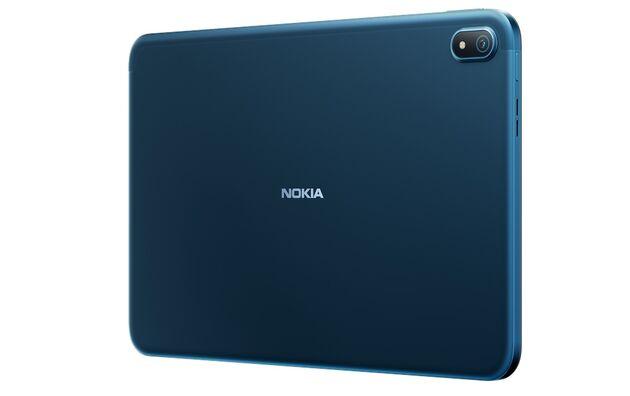 Nokia-T20-b