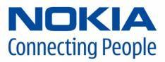 Nokia zet in op volwaardige iPhone concurrent