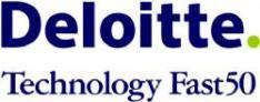 Nominaties Deloitte Technology Fast50 bekend