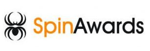 Nominaties SpinAwards 2012 bekend