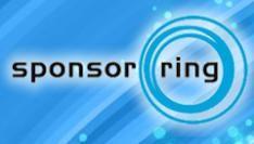 Nominaties SponsorRing 2010 bekend