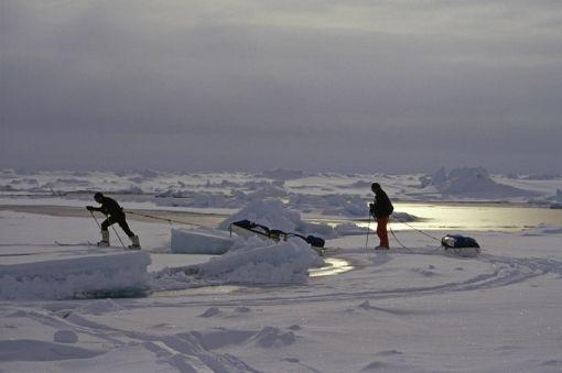 Noordpool0008b_CR-small