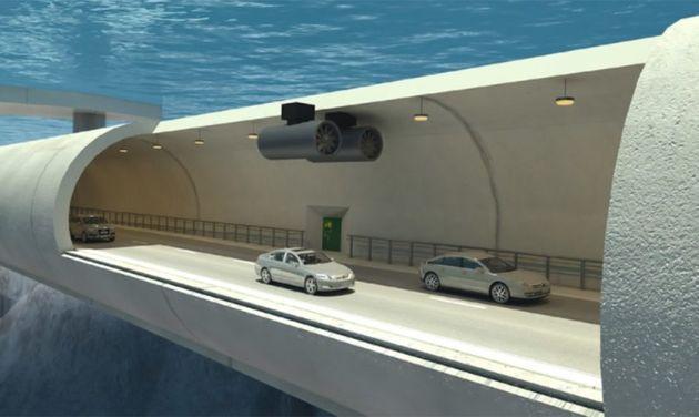 noorwegen-onder-water-tunnel