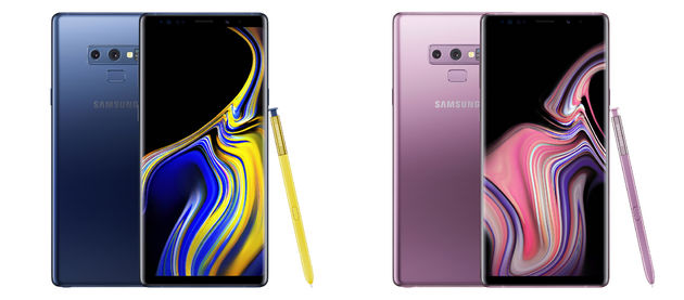 Note_9_Samsung