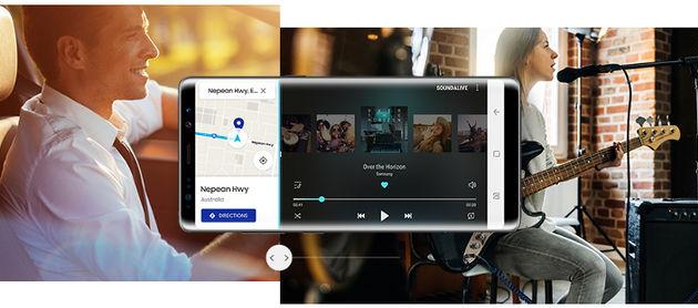 Note8-Infinity-Entertainment_main_3