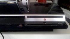 Nou weer geen prijsverlaging PS3