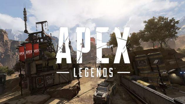 nrg-apex-legends-esports-teams