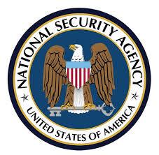 NSA wil personeel vervangen door computers