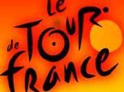 Nu biedt etappeschema Tour de France electronisch aan
