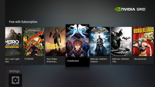 nvidia-shield-android-tv-nvidia-grid-games