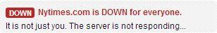ny-times-down
