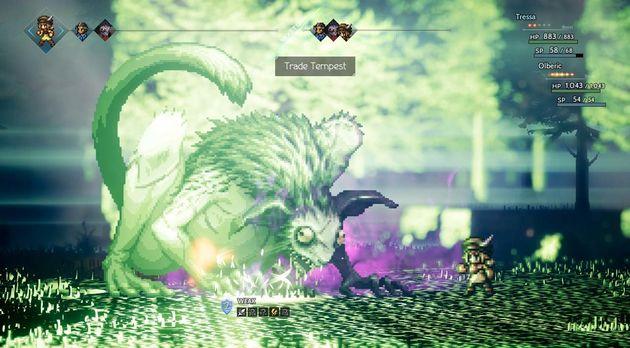 octopath-battle-3