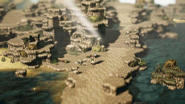 octopath-overworld