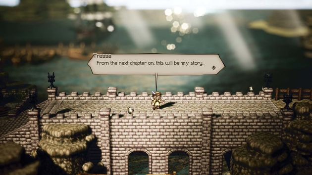 octopath-story