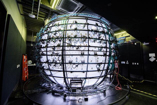 Oculus_Facecook_Pittsburgh_body_capture_studio