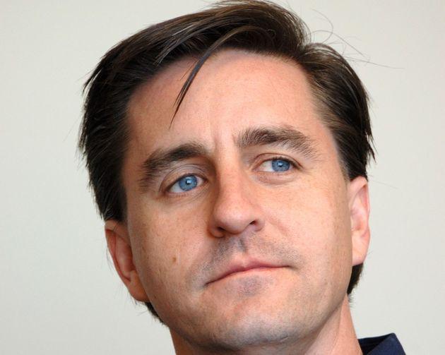 Oculus VR verwelkomt een tweede id Software man: Matt Hooper