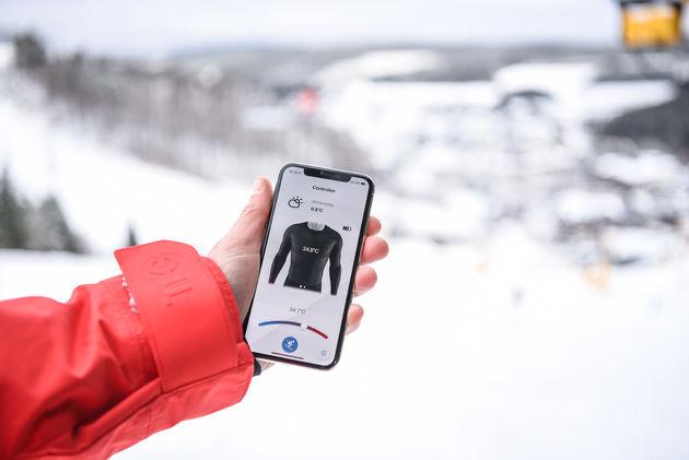 odlo-i-thermic-app