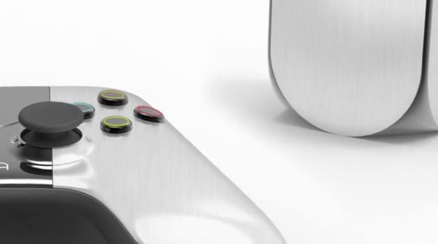 Oeh ja! Crowdfunded Android-console verbreekt alle Kickstarter-records