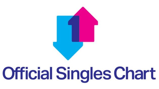 Official-Singles-Chart230614