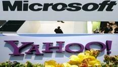 Officieel: Microsoft-Yahoo deal