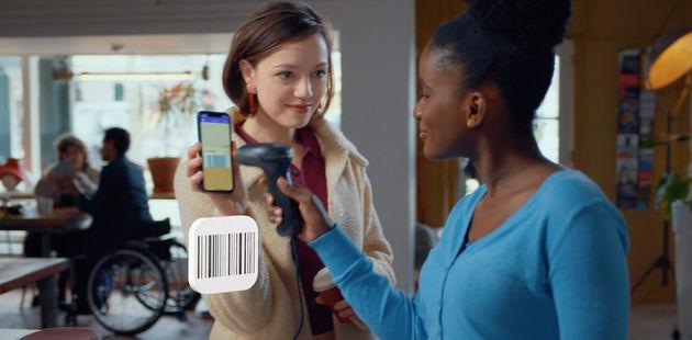 ok-app-scannen