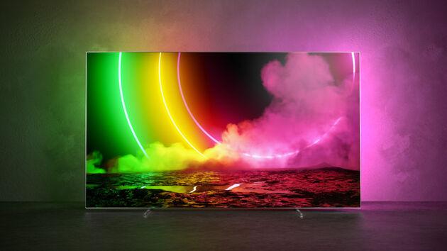 OLED806-EU-360-RGB