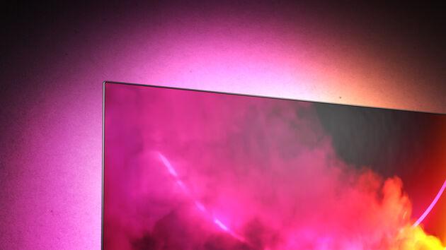 OLED806-EU-65INCH-RGB