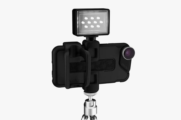 olloclip-studio-for-iphone-1