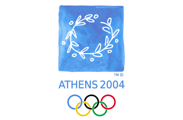 olympische-spelen-logo-athene